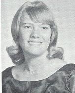 Glenda Jensen