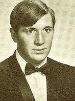 Dale Morrison