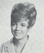 Pam Oberg