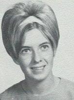 Julia Schaugaard