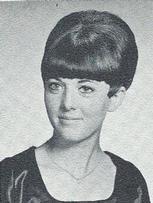 Sharon VanAusdal