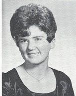 Carol Ann Jackson