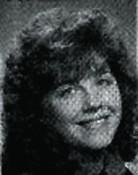 Jennifer McGlothlen