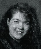 Lori Frieden