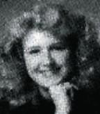 Anna Ryherd