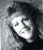Shawna Pace
