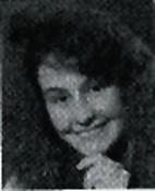Tammi Daniels