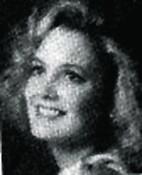 Nicole Flakne