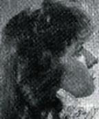 Jennifer Gaeta