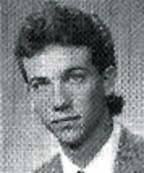 Steve Keith