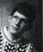 Jeffrey Kokemuller