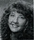 Kristen Mullen