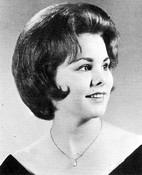 Gwen Balch