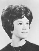 Judy Hoff