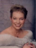 Martha Gee