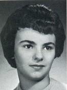 Beverly Vance-Siegel