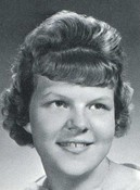 Janice Caroll Winesett