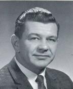 Walter Denecke