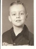 ('61) Doug