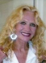 Cheryl Burr
