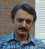 Bruce Hicks
