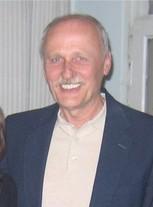 Robert A Wilson