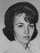 Linda Bristow