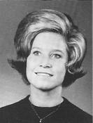 Susan DeVary
