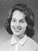 Sandra K. Hardin