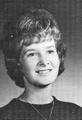Patricia (Patti) Miller