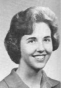 Patricia (Pat) Rosenbaum