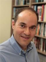 Matthew Kahn