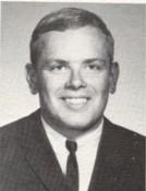 Dean Steinke