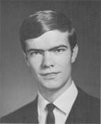 Robert E. McManus