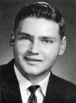 Robert Kendall