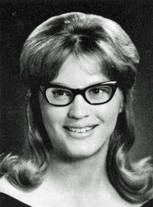 Renea Sedlacek
