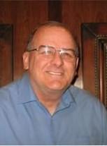 Ron Winkel