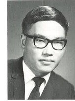 Alan Nishihara