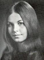 Elizabeth Tucker (Dawley)