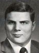 Roy Pennington