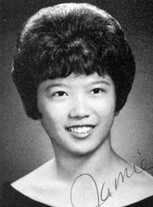 Jamie Kitamura