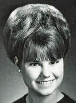 Carolyn Reilly