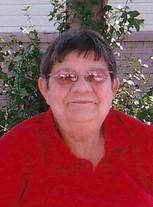 Phyllis C. Roff