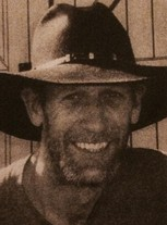 Ernie Staab