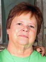 Kathy Dix (Arritola)