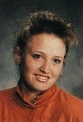 Tracy Barnett