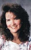 Lisa McQueary