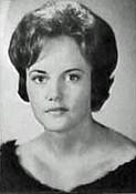 Paula Alford