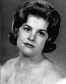 Sandra Lee Ballard
