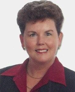 Barbara Dodson